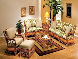 furniture made from bamboo. Bamboo Living Room Furniture Modern Design For That Made From R