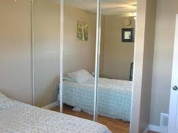 bedroom closet doors mirror closet sliding doors bedroom closet door alternatives