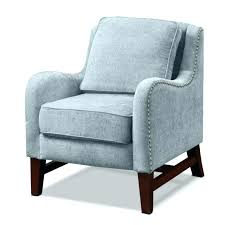 most comfortable chair for living room. Most Comfortable Chair For Living Room