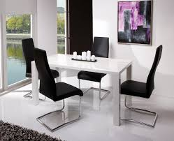 dining room cheap kitchen table sets cheap dining table sets under 100 modern  dining tables
