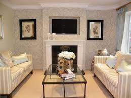 wallpaper living room design ideas photos inspiration rightmove 800x601