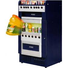 Used Vending Machines Ebay Delectable Beverage Vending Machine EBay