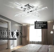 modern bedroom lamps modern bedroom light fixtures modern bedroom light shades