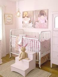 chandelier glamorous small for nursery pink intended plan 2