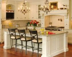 kitchen islands with seating and storage 6x5 kitchen island with