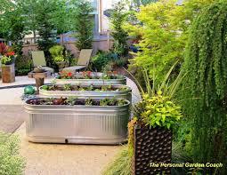 denver garden centers. Garden Centers Near Me Store Denver Tetbi Club For Stores Plan 11