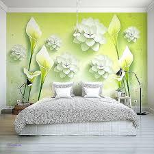 decorative contact paper wall decor decorative contact paper for walls inspirational decorative contact paper picture more decorative contact paper
