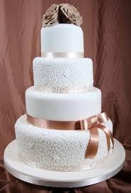 Wedding Wedding Cake Flavors Adorable Lovely Fall Wedding Cake
