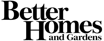 better home and gardens. As Seen In Better Homes And Gardens Home U