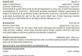 Handyman Sample Resume] Handyman Resume Samples Visualcv Resume .