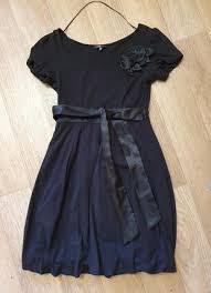<b>Платья тюльпан</b> 2020 - купить недорого вещи в интернет ...