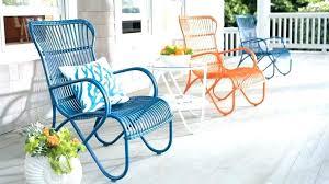 retro metal outdoor furniture vintage metal outdoor furniture fabulous retro metal patio furniture with retro outdoor