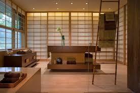modern towel rack. View In Gallery Towel Rack Modern