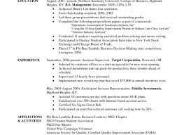 Make My Resume For Me For Free Stunning Make My Resume For Me Free Gallery Entry Level Resume 11