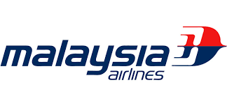 Image result for malaysian airline logo