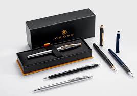 <b>Ручка</b> перьевая <b>CROSS AT0086</b>-109MF купить оптом в Москве