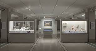 galleries museums led lighting fixtures systems led in museum lighting museum quality