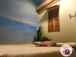 5 Twenty Ampang Hilir Guesthouse The 20 Best Bbs And Inns In Kuala Lumpur Based On 9346 Reviews