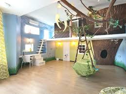 Little Boys Room Ideas Cool Beds For Little Boy Bedroom Design Cool Boys  Bedroom Ideas Toddler