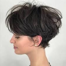 10 Latest Pixie Haircut For Women 2019 Short Haircut Ideas With A