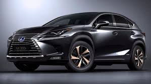 2018 lexus hybrid models. beautiful lexus model preview intended 2018 lexus hybrid models