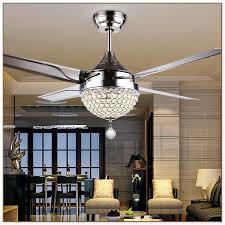 interior crystal chandelier ceiling fan light crystal chandelier ceiling fan chrome chandelier ceiling fan diy ceiling fan chandelier combo casa contessa