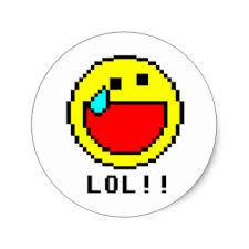 """Résultat de recherche d'images pour """"lol smiley"""""""