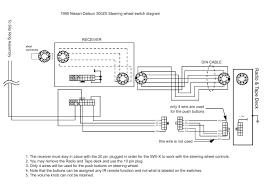 sony xplod 1000 watt amp wiring diagram wiring Sony Xplod 50Wx4 Wiring-Diagram at Sony Xplod 1000 Watt Amp Wiring Diagram