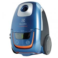electrolux ultrasilencer. product / portable vacuum cleaners canister vacuums el7063a electrolux ultrasilencer r