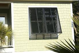 shutters exterior functional premium shutters exterior window shutters exterior louvered shutters custom exterior wood window shutters exterior wooden