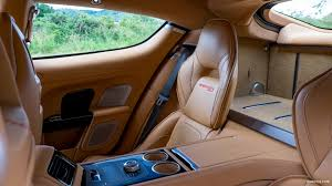 aston martin rapide interior. 2015 aston martin rapide s divine red interior rear seats wallpaper a