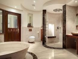 bathroom design houston. Bathroom Design Houston Luxury-bathroom-640x480