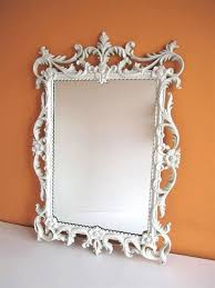decorative mirrors for bathroom. Decorative Mirrors Bathroom Collection In Classy Wall Images For