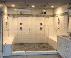 steam shower. Large Size Of Shower:shower Steam Showers Frameless Doorsator Sizing Units Floor For The Home Shower