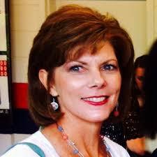 Debbie Cox Debbie Cox Debccox_cox Twitter