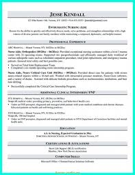 Top Sourcing Manager Resume Strategic Sourcing Manager Resume