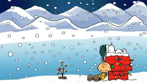 charlie brown christmas tree wallpapers. Unique Tree Charlie Brown Christmas Tree Wallpaper  Wishes Lol On Charlie Brown Christmas Tree Wallpapers Wallpaper Cave