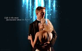 love quotes from water for elephants valentine day love quotes water for elephants valentine day