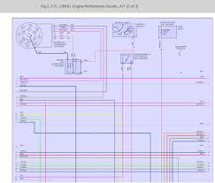 F7F8591 Chevy Tbi Injector Wiring Diagram   Wiring Library