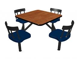 furniture cafeteria table best of round school lunch tables starrkingschool