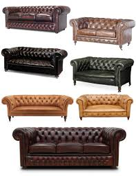 legendary design style the chesterfield couch chesterfield furniture history