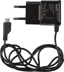 Купить <b>Зарядное устройство Liberty Project</b> CD124301 Black по ...