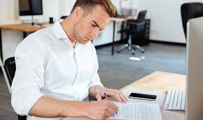 best essay writers if a professional writer needed whataboutessay the best team of essay writers