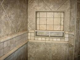 tile redi shower pan problems large size of shower pan amazing photos inspirations reviews problems installation tile redi