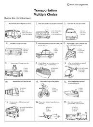 Worksheet Templates   Magnificent Kidzone Kindergarten Ideas likewise LINES WORKSHEET 22 further kindergarten math worksheets pdf in addition  likewise Kindergarten Reading  prehension Worksheets   Page 4 of 6   Have as well 22 best PHONICS images on Pinterest   Preschool printables further Kindergarten Counting Worksheets   Sequencing to 25 further 22 best worksheet images on Pinterest   Subtraction worksheets in addition Worksheets for all   Download and Share Worksheets   Free on furthermore Kindergarten Printable Worksheets   MyTeachingStation furthermore Kindergarten 22 Kindergarten Reading  prehension Worksheets. on kindergarten worksheets 22