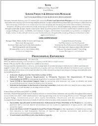 Resume Services Nj Professional Resume Writers Knock Em Dead Writing