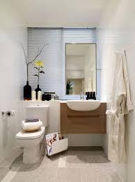 white bathroom vanities ideas. Bathroom:Small Contemporary White Bathroom Vanity Combine With Toilet Seats Also Grey Ceramic Flooring Vanities Ideas