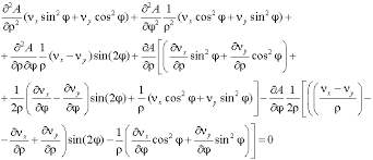 Большой Каталог Рефератов Реферат Влияние магнитного поля   1