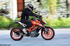 motorcycle com 2017 ktm 390 duke review msmc forums