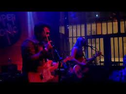 Skating Polly - Pierce And Cramulance 2019 - Supersonic París - 11 de  Octubre - YouTube
